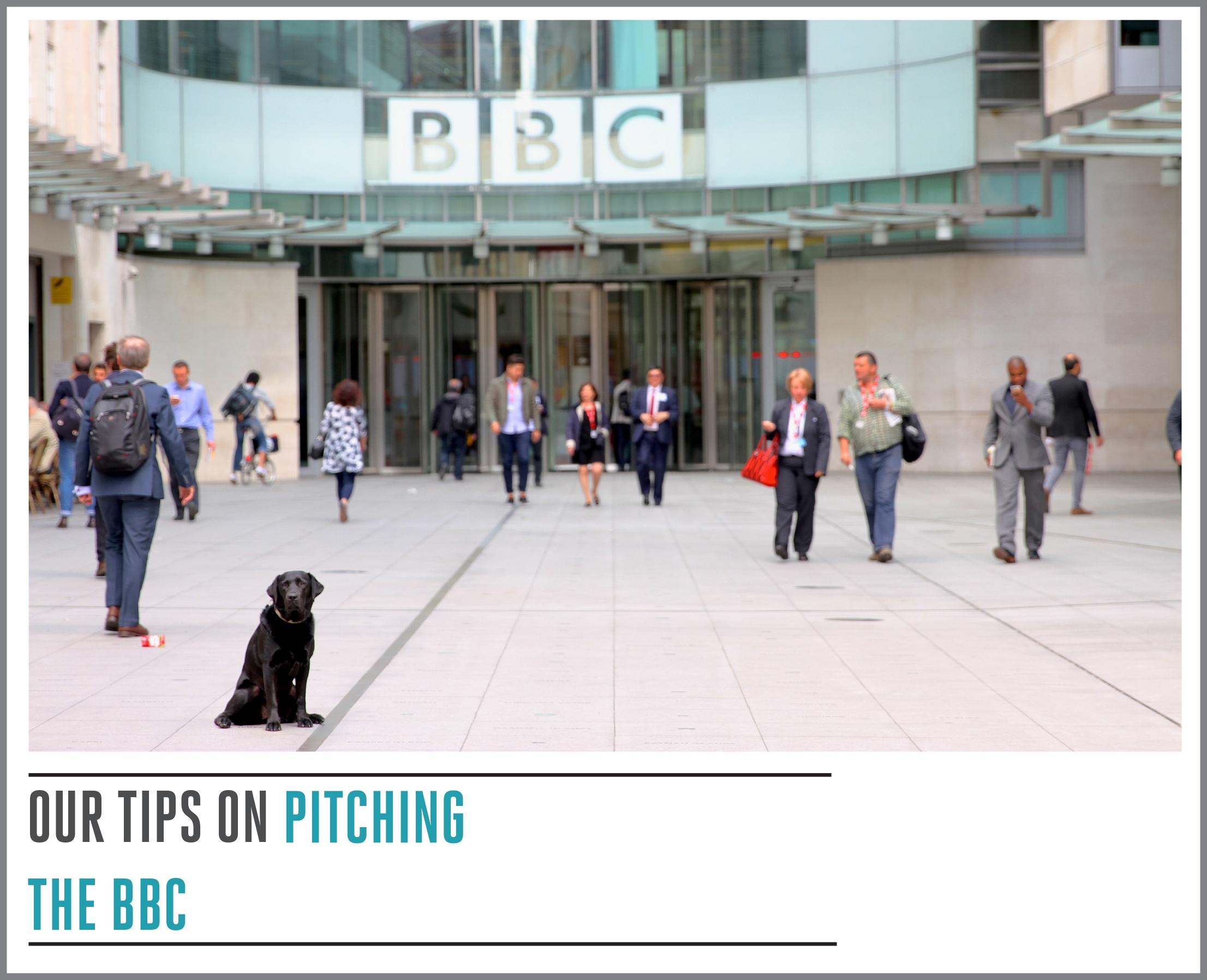 bbc_new.jpg
